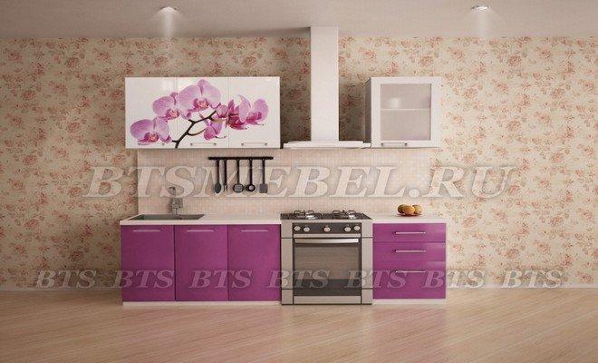Кухня 1,6 м.