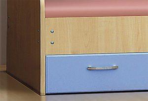 Vitamin A Набор мебели для детской