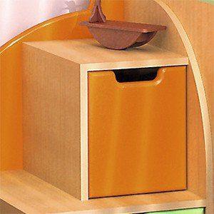 Набор детской мебели Vitamin P от фабрики Пирамида