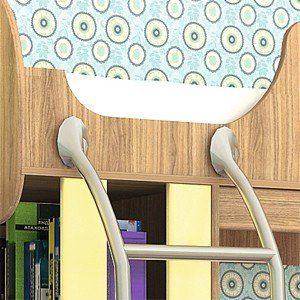 Vitamin Z Набор мебели для детской