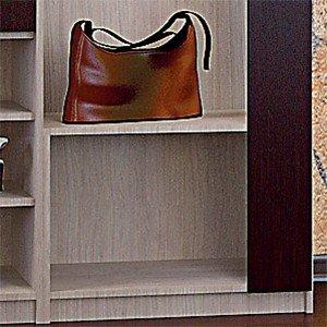 Lorem-11 Набор мебели для прихожей от фабрики Пирамида