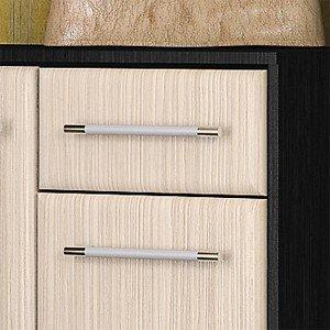Lorem-3 Набор мебели для прихожей от фабрики Пирамида
