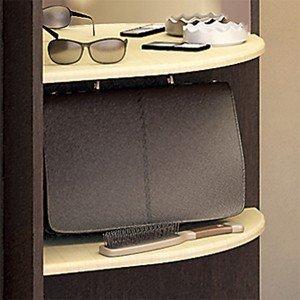 Lorem-6 Набор мебели для прихожей от мебельной фабрики Пирамида