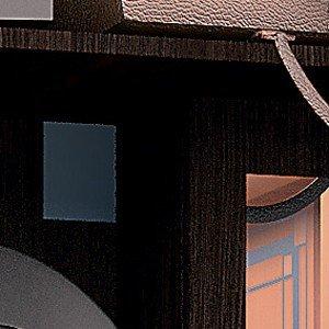 Lorem-8 Набор мебели для прихожей от фабрики Пирамида