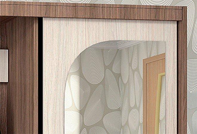 Lorem-9-10 Набор мебели для прихожей