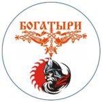 Команда «Богатыри»