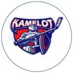 Команда «Камелот»