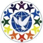 Команда «Миротворцы»