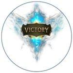 Команда «Виктория»
