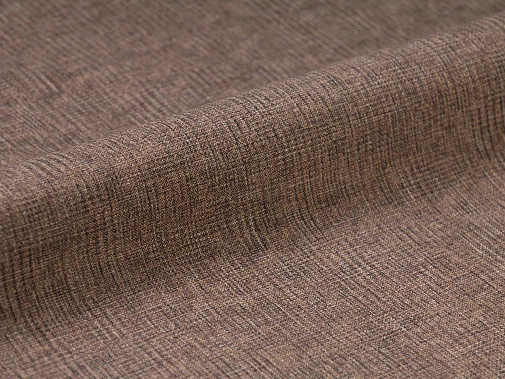Ткань шенилл: особенности материала