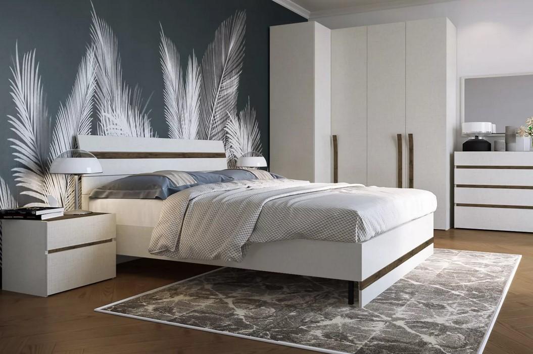 Как заказать лучшую мебель для спальни