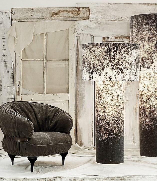 Преимущества дизайнерского кресла