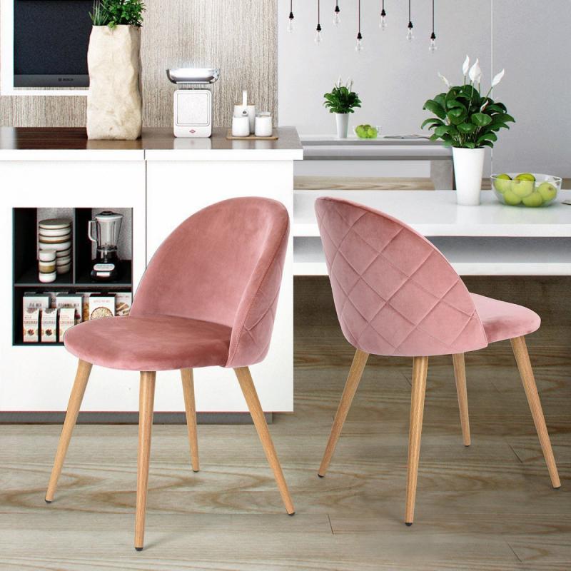 Виды кухонных стульев: как выбрать правильно