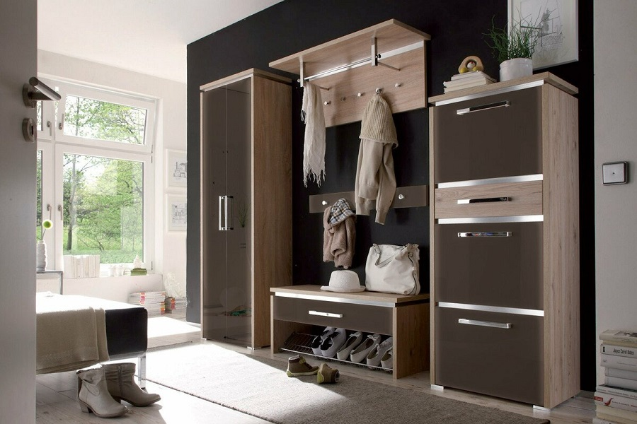 Преимущества покупки мебели от производителя