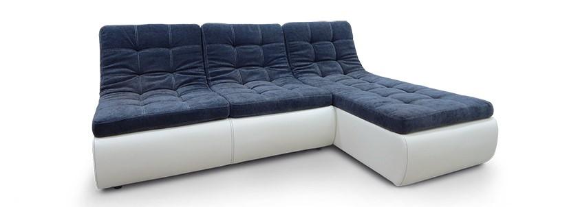 Современная мягкая мебель от производителя