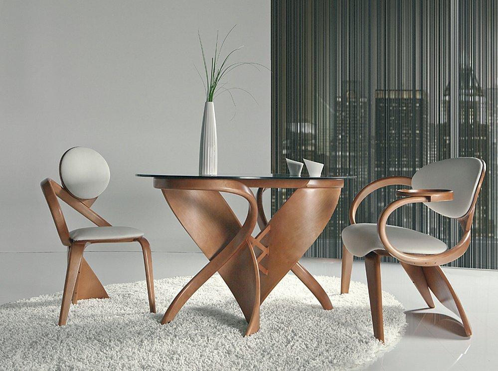 Дизайнерская мебель в стиле лофт в интерьере